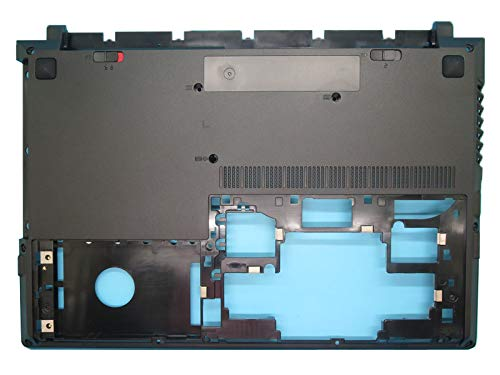 GAOCHENG Laptop Bottom Case for Lenovo Ideapad B40-50 B40-70 B40-80 B41-35 B41-30 B41-80 305-14IBD 90205426 AP14I000900