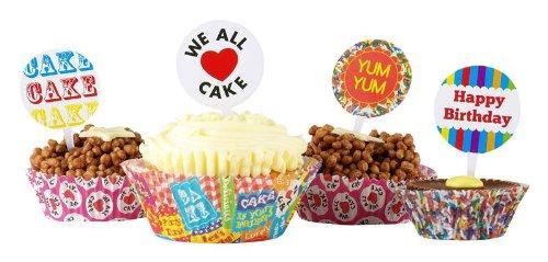 Cake Central Cake Cases