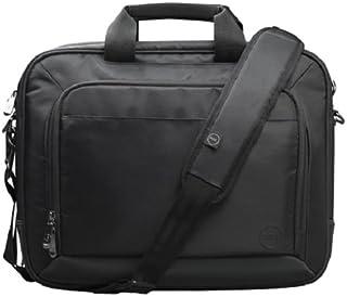 "Dell Professional Topload - Notebook carrying case - 14"" - for Inspiron 14 5458, Latitude 7275, 7370, E5270, E5470, E7270,..."