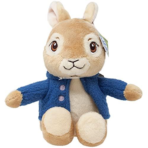 Peter Rabbit PO1569 Juguete de Peluche