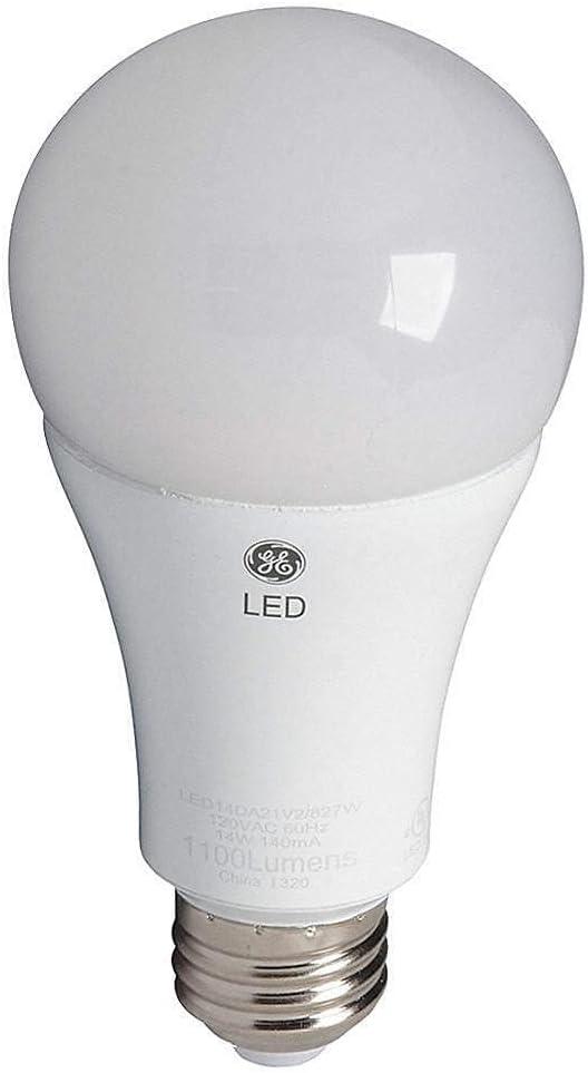 Cheap sale 120 LED Bulb A21 Dedication 2700K 650 lm 2155 1300