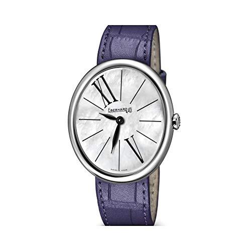 Orologio Eberhard Donna 61008CP