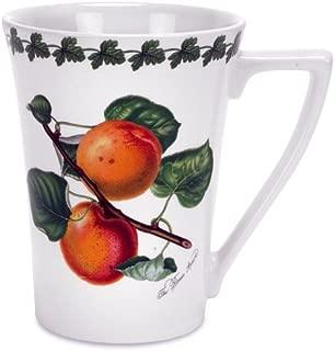 Best portmeirion pomona mugs Reviews