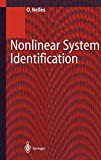 Nonlinear System Identification - From Classical Approaches to Neural Networks and Fuzzy Models