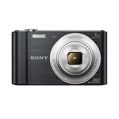 Sony Cyber-Shot DSC-W810 6 Multiplier_x