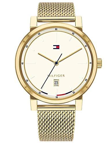 Tommy Hilfiger Watch 1791733