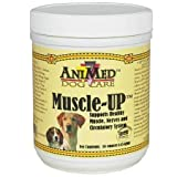 Animed Muscleup Powder (16oz)_LQ