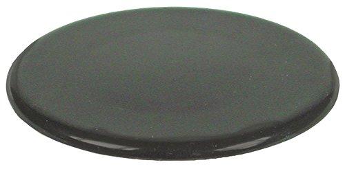 Lofra Brennerdeckel für Gasherd Bartscher 1509501 1kW ø 55mm glänzend