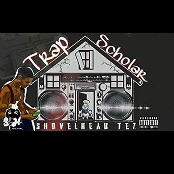 Trap Scholar