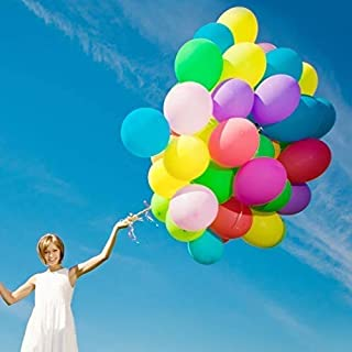 Water Balloons for Kids Girls Boys Balloons Set Party Games Quick Fill 592 Balloons 16 Bunches for Swimming Pool Outdoor Summer Fun HU1