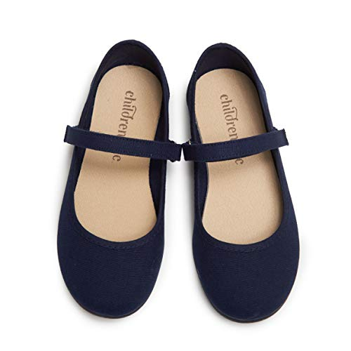 Top 10 best selling list for flat chic shoes