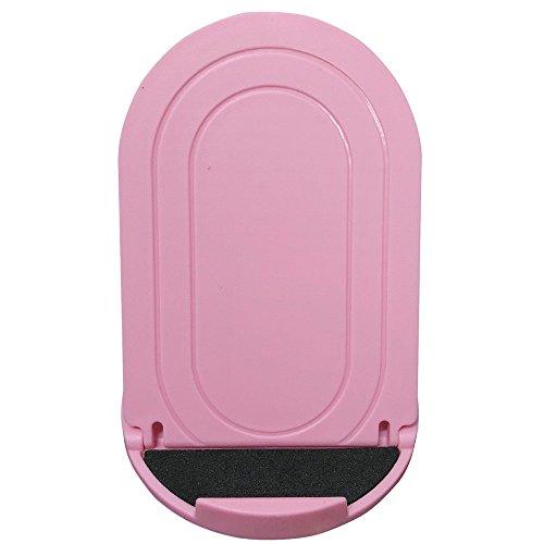 Mini Bracket Mobile Phone Stand Holder Mount Car Home Desk For Smartphones Home & Garden