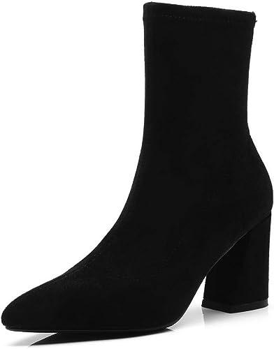 AdeeSu SXE04009, Sandales Sandales Compensées Femme  le plus récent