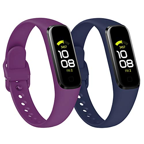 samsung galaxy fit2 bands for women
