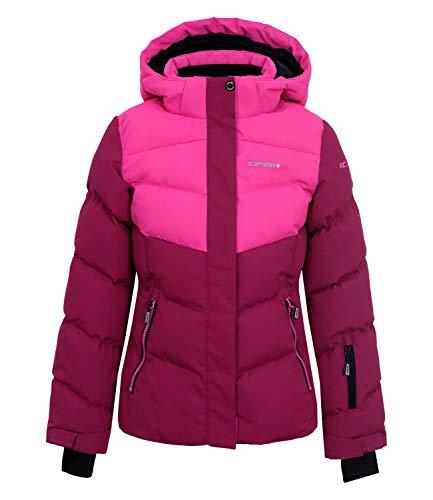 Icepeak Lille Ski jas kinderen