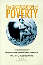 Best the globalisation of poverty Reviews