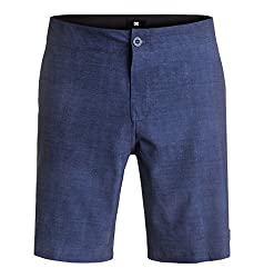 10 Best Dc Boardshorts Mens