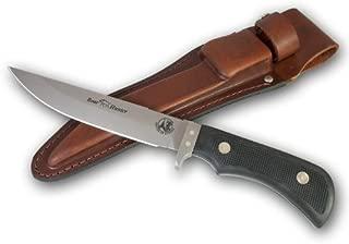 Knives Of Alaska Xtreme SureGrip Handle Boar Hunter Knife