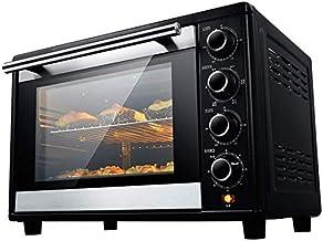 Four grille-pain GJJSZ,Four multifonction de comptoir à usage domestique,Fermentation à basse température,Plateau de cuiss...