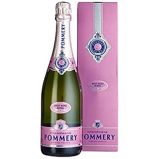 Pommery-Brut-Rose-Champagner