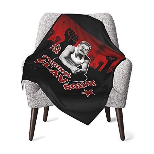 XCNGG Mantas para bebés edredones para bebésOkami ´óÉñ Baby Blanket Super Soft Printed Blanket Receiving Blanket for Boys Girls, Stroller, Crib, Newborns, Receiving