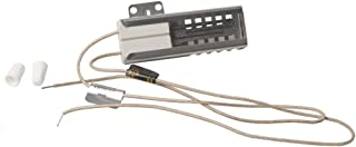 Oven Range Flat Igniter 5303935066 Exact Fit for Frigidaire Electrolux by DOK Parts - Replaces Part AP205013 501A