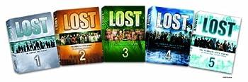 Best lost complete series Reviews