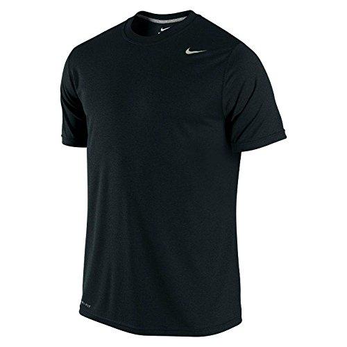 Men's Sports Shirts