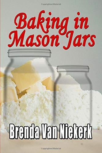 Baking in Mason Jars