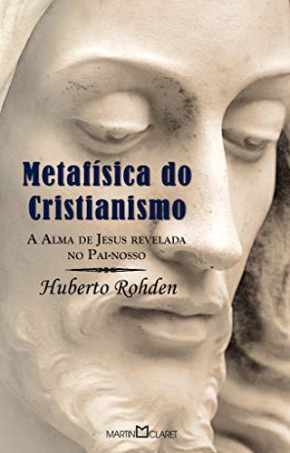 Metafísica do Cristianismo: 314