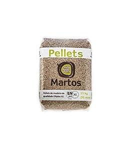 Saco pellets Martos 15 kg (MARK) (1)