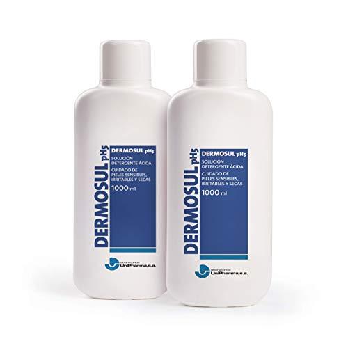 Unipharma Dermosul 750 ml 1 x 750 ml