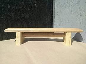 Push Up Board, wooden shena push up board for yoga gymnastics calisthenics & fitness