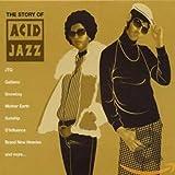 Story of Acid Jazz