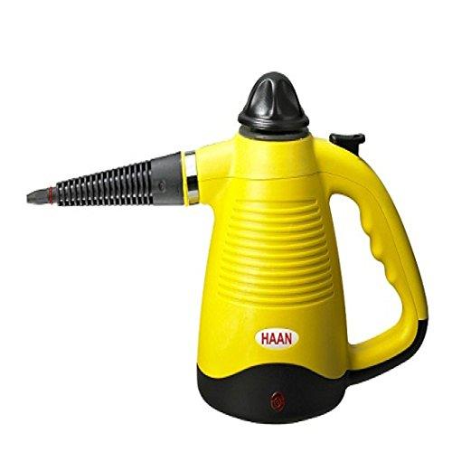 Haan Handy Steam Vacuum Sterilization Cleaner Hs-101y 220v