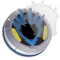 MS factory ドラゴンクエスト ダイの大冒険 ポータブルアドベンチャー 保護フィルム 耐衝撃 TPU 割れにくい 液晶保護 フィルム シート 光沢 MXPF-DQDAI-PA-TPU