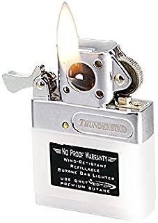 Vector Thunderbird Pipe Lighter Insert (1)