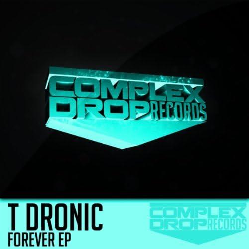 T Dronic