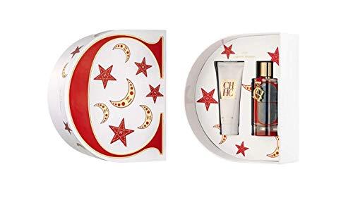 Catálogo para Comprar On-line Perfume Ch Leau disponible en línea. 4
