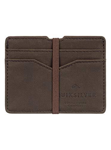 Quiksilver Floker - Card Holder for Men - Kartenhalter - Männer