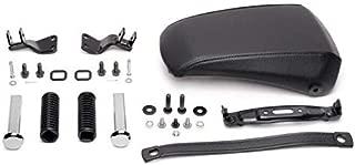 2010-2019 Genuine Honda Fury Passenger Seat & Footpeg Kit 08R73-MFR-H80