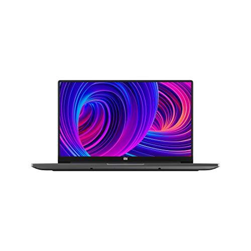 Mi Notebook Horizon Edition 14 Intel Core i7-10510U...