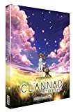 Clannad After Story-Intégrale Saison 2-Edition Bluray [Blu-Ray]