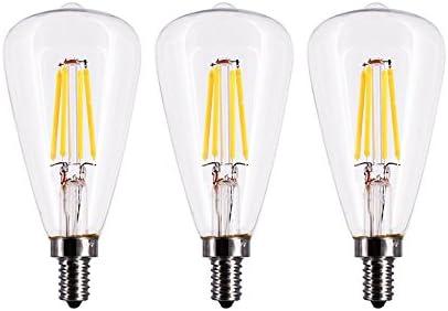 Extrastar Starter Electric 4w-80w blister 2 pcs White Neon Lamp