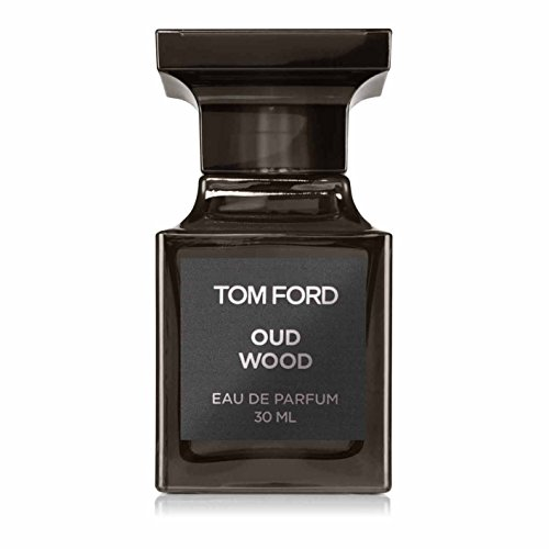 Tom Ford Eau de Parfum er Pack(x)