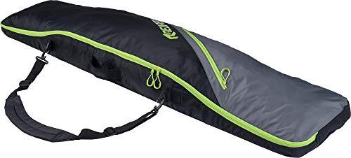 REAPER S-Carry 165 Bolsa de Snowboard, Bolsa de Tabla Unisex, Funda de Tabla
