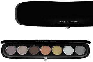 Marc Jacobs Beauty, 日本未発売, Style Eye-Con No. 7 Plush Shadow - 204 The Starlet 204 スターレット [海外直送品] [並行輸入品]