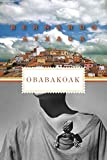 Image of Obabakoak: Stories from a Village