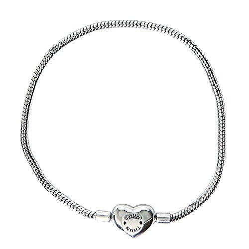 THUN ® - Bracciale - Linea My Charms Medium-Large
