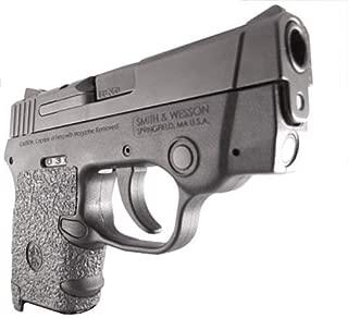 TALON Grips for Smith & Wesson Bodyguard .380